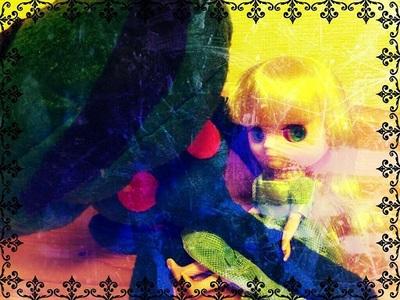 IMG_0402 mn.jpg